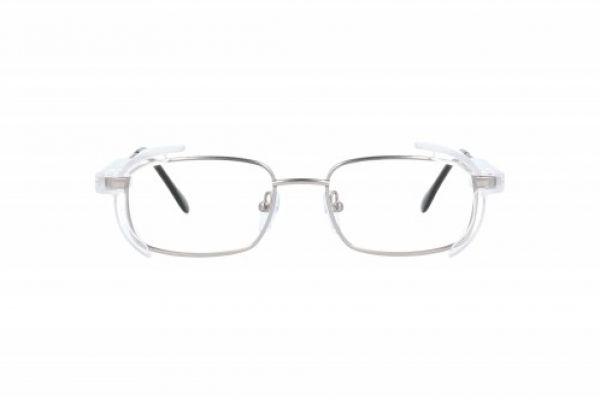 ao-schutzbrille-unico-50018845-medium4E0D0ECC-92F7-AC10-6A3E-07AA663C2F9C.jpg