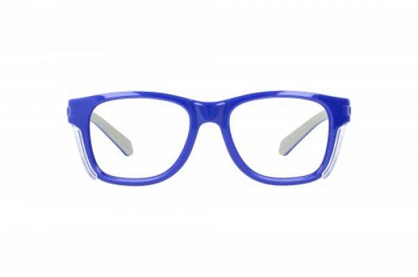 ao-schutzbrille-unico-50018857-medium4B5C89A1-53B5-B2AE-CF2D-D9DADF3B5092.jpg